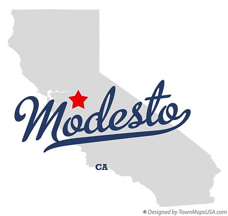 map_of_modesto_ca.jpg