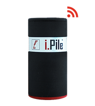 iPile-wireless-sensor.png