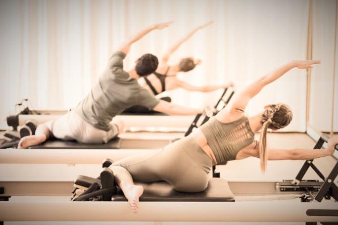 principios-do-pilates-concentracao_edited.jpg