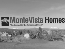 MonteVista Homes