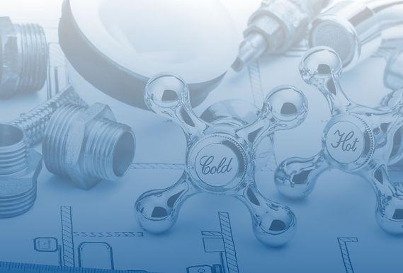Plumber-apprenticeship-training-program-