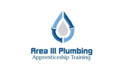 Plumbing-Logo-Clear-Background.png