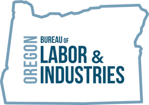 oli-logo-blue-email.png