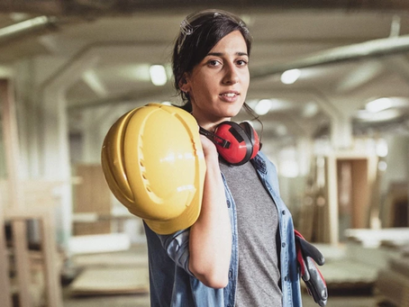 Exploring The Skilled Trades 6 Recession-Proof Trades Careers
