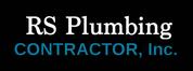 rs-plumbing.png
