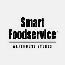 Smart Foodservice
