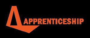 8443_Employment_Oregon_Apprenticeship-Lo