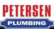 pp-logo-name.png