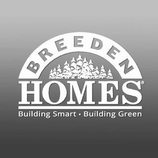 Breeden Homes