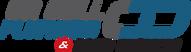 on-call-plumbing-logo.png