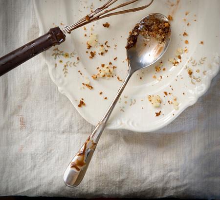 Vegan Cookie Dough Bites - super einfach, schnell & oberlecker