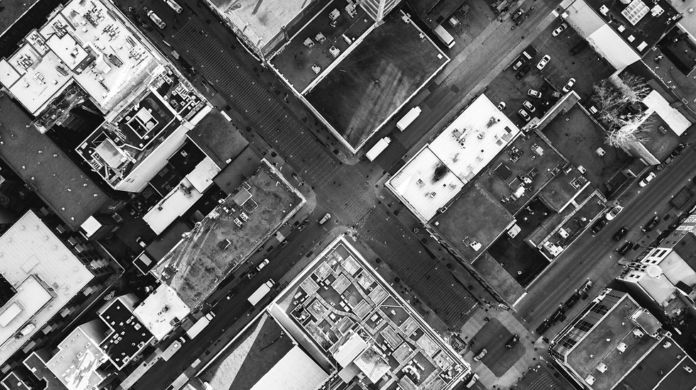 montreal from above (1).jpeg