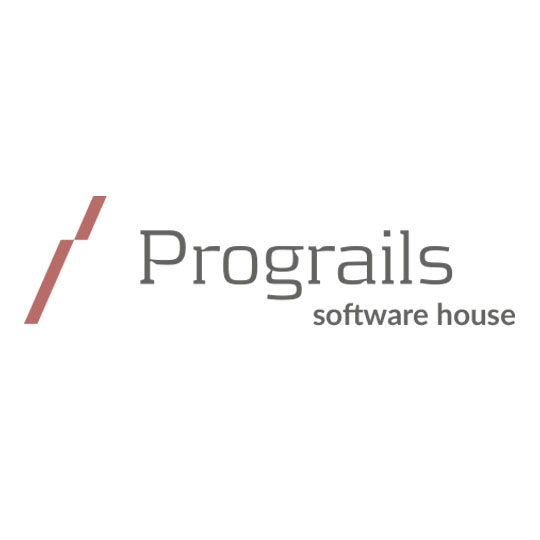 prograils_logo_light