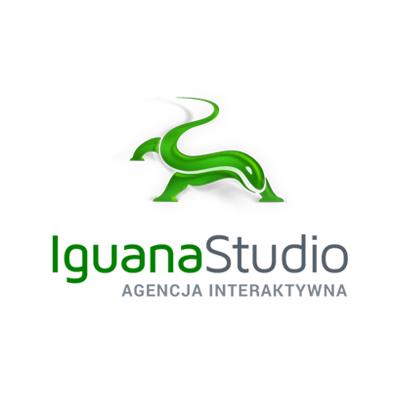 iguanastudio-logo