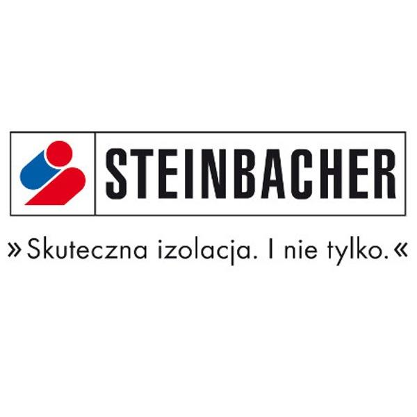 steinbscher