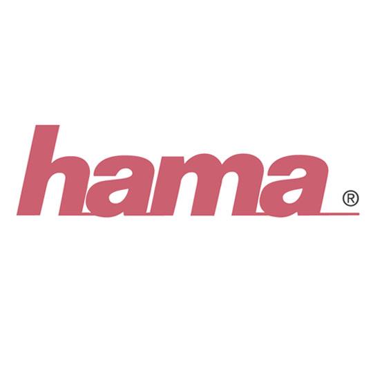 hama_logo_bw