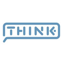 think_logo_light