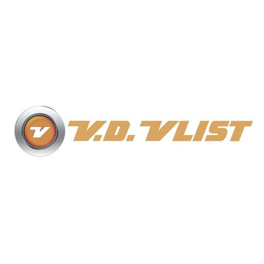 VDV_logo_light