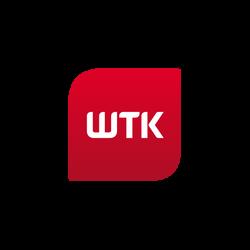 WTK_logo_kolor_RGB