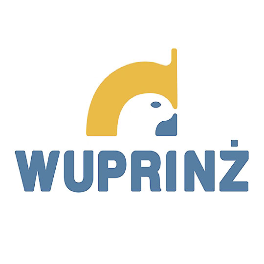 wuprinż_logo_light