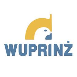 wuprinż_logo_light