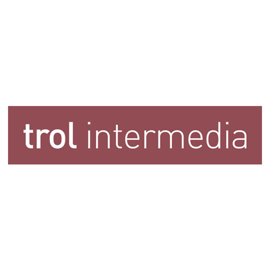 trol_logo_light