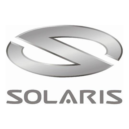 solaris_logo_light
