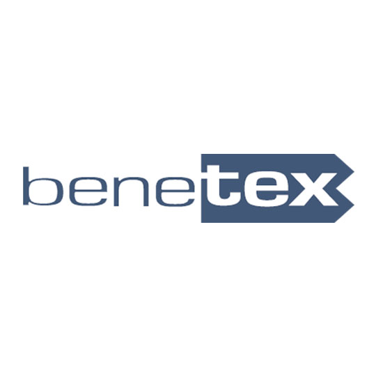 benetex_logo_light