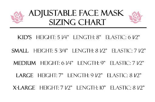 Adjustable Face Mask Sizing Chart.jpg