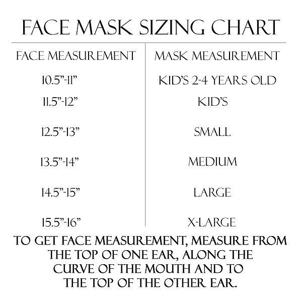 Face Mask Measurement Chart.jpg