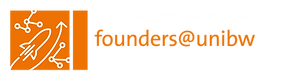 Logo-founders-new-white.png