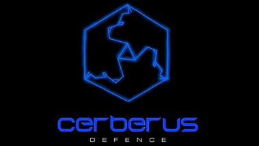 Cerberus_Timm.png