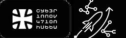 CIH-x-FOUNDERS-neu_kurz_v2.png