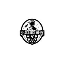 spacebrewery.png