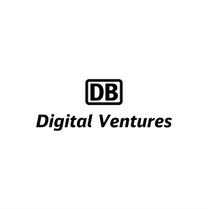 db digital ventures.png