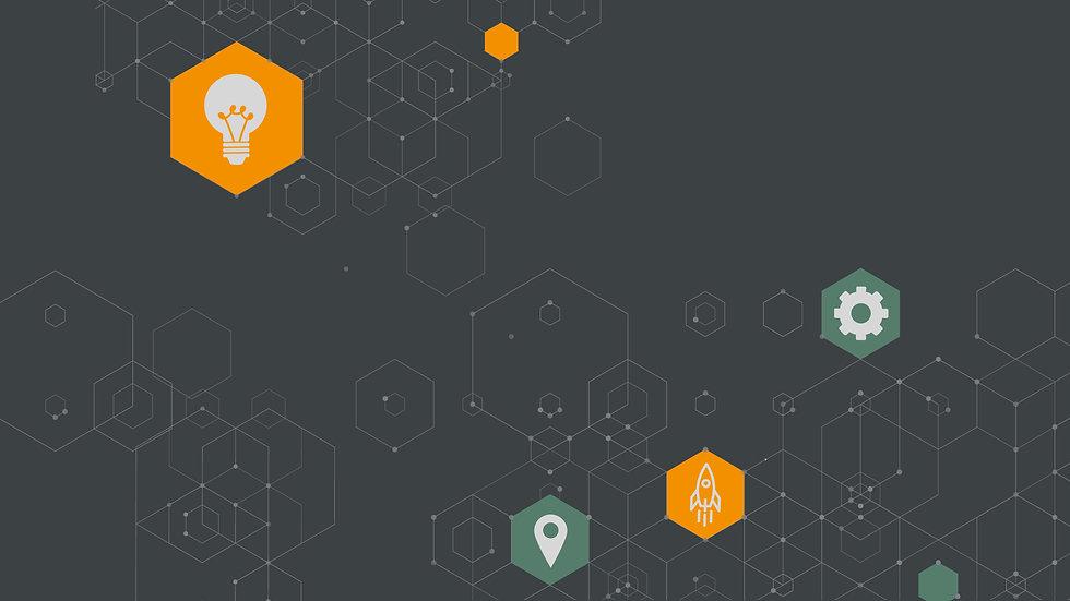 Hintergrund-Hexagon_3.jpg