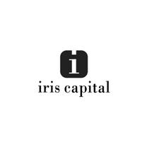 iris capital.png