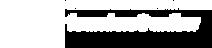 Founders Wortbildmarke RGB SW groß (1).p