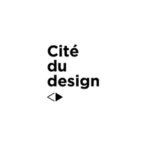 cite de design.png