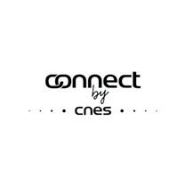 connectbycnes.png
