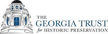 georgia trust logo.jpg