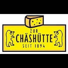 Logo-zugeschnitten_Chäshütte.png