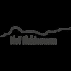 Logo-zugeschnitten_Hofhaldemann.png