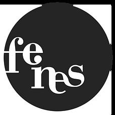 Logo-zugeschnitten_Feines Leben.png