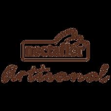 Logo-zugeschnitten_nectaflor.png