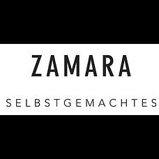 Logo-zugeschnitten_Zamara.png
