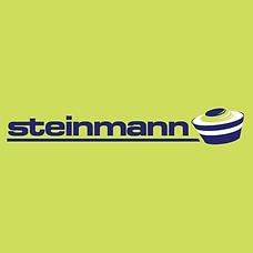 Logo-zugeschnitten_steinmann.png