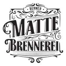 Logo-zugeschnitten_Matte-Brennerei.png