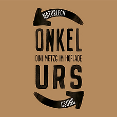 Logo-zugeschnitten_Onkel-urs.png