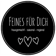Logo-zugeschnitten_Feines-für-dich.png